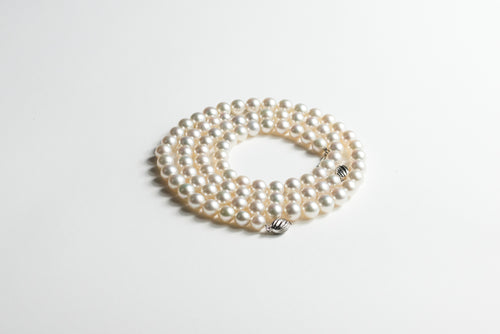 ROMANSA NECKLACE