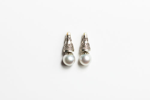 CHANDI EARRINGS