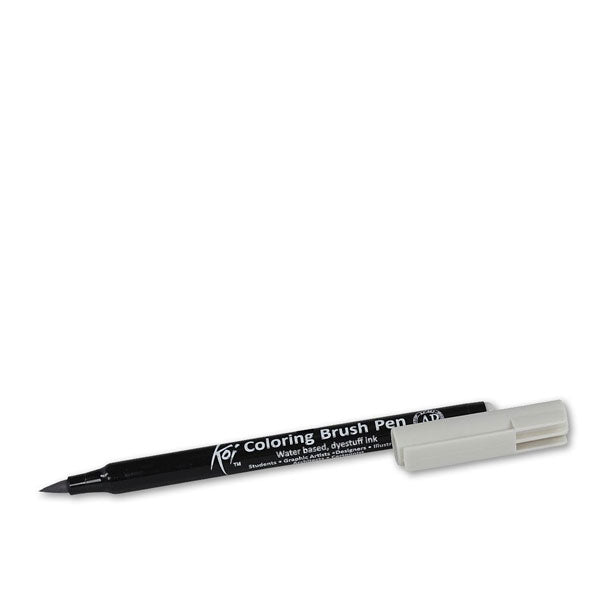 Sakura Koi® Coloring Brush Pen – Zentangle
