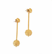 Bolit Bar Medium Earring