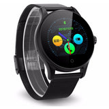 Universal Bluetooth SmartWatch - CMK ELECTRONICS