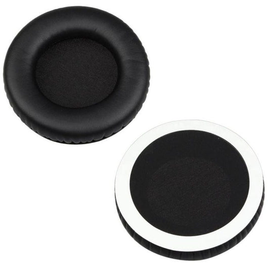 Replacement EarPad Cushions for Steelseries Siberia V1 V2 V3 Gaming Headphones 51221 - CMK ELECTRONICS