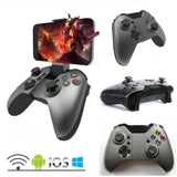 PG-9062 Wireless Bluetooth Game Controller - CMK ELECTRONICS