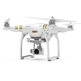 DJI Phantom 3 SE Drone With 4K HD Camera - CMK ELECTRONICS