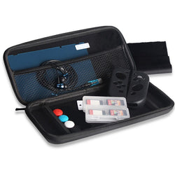 13 in 1 Nintendo Switch Accessories Kit