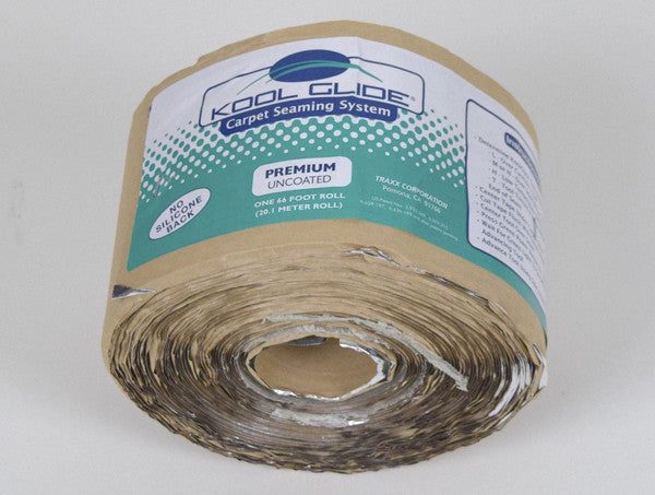 KGT-8568-U Premium Uncoated Tape