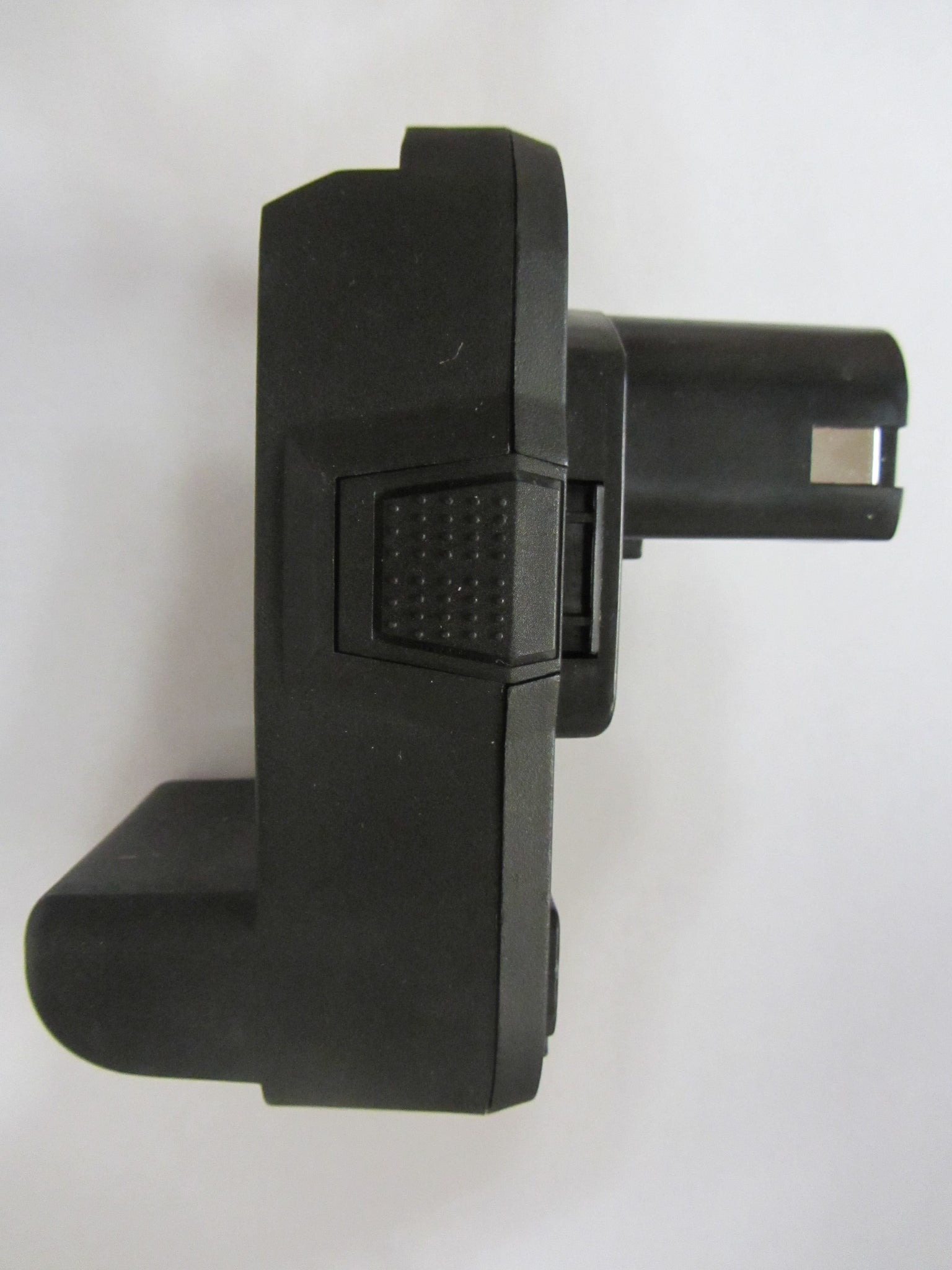 Glue Gun Adapter (Milwaukee)