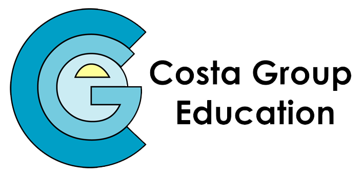 CostaGroupEducation