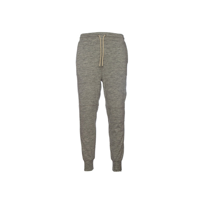Publish Index Terry Jogger-Grey Front
