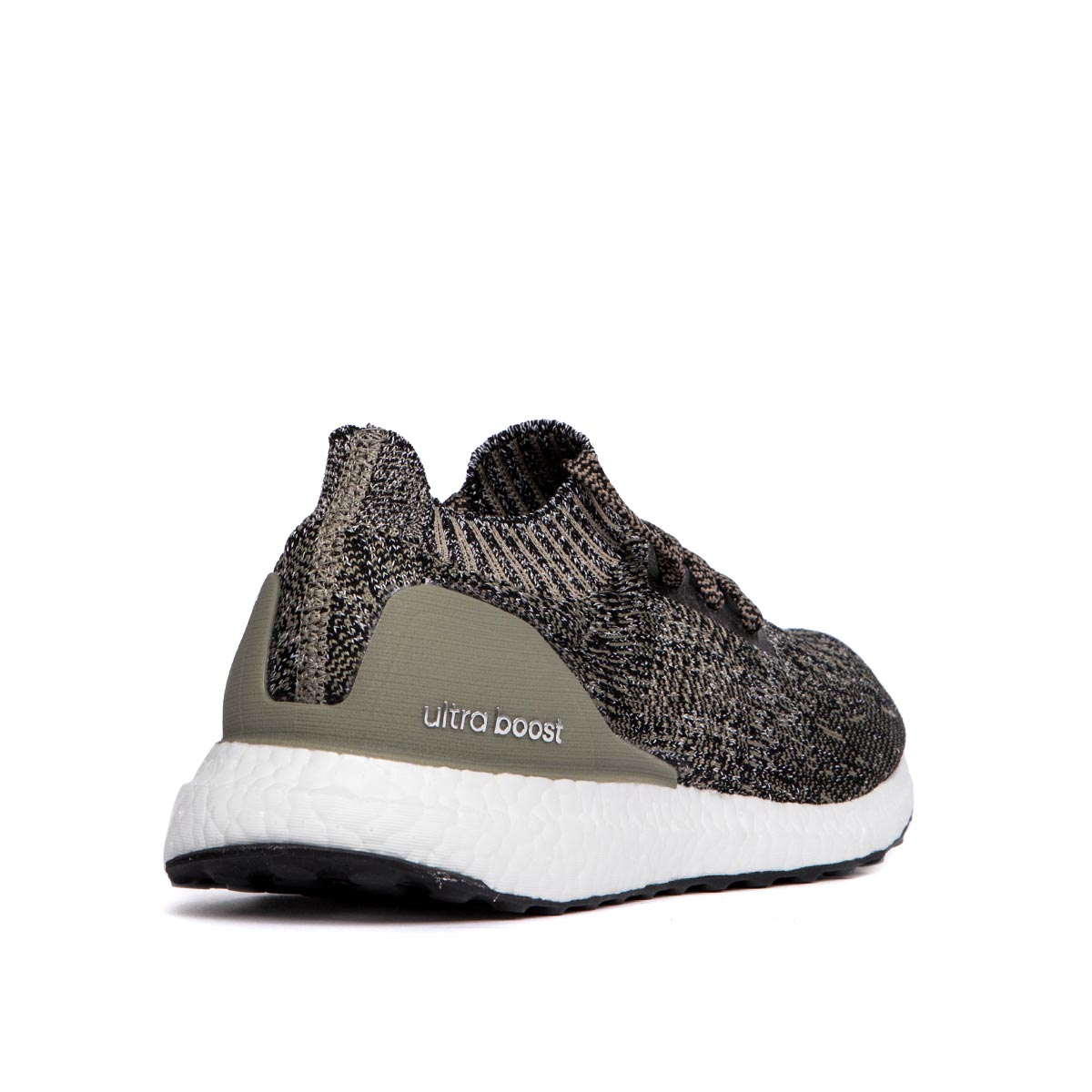 Ultraboost Uncaged Running Multi