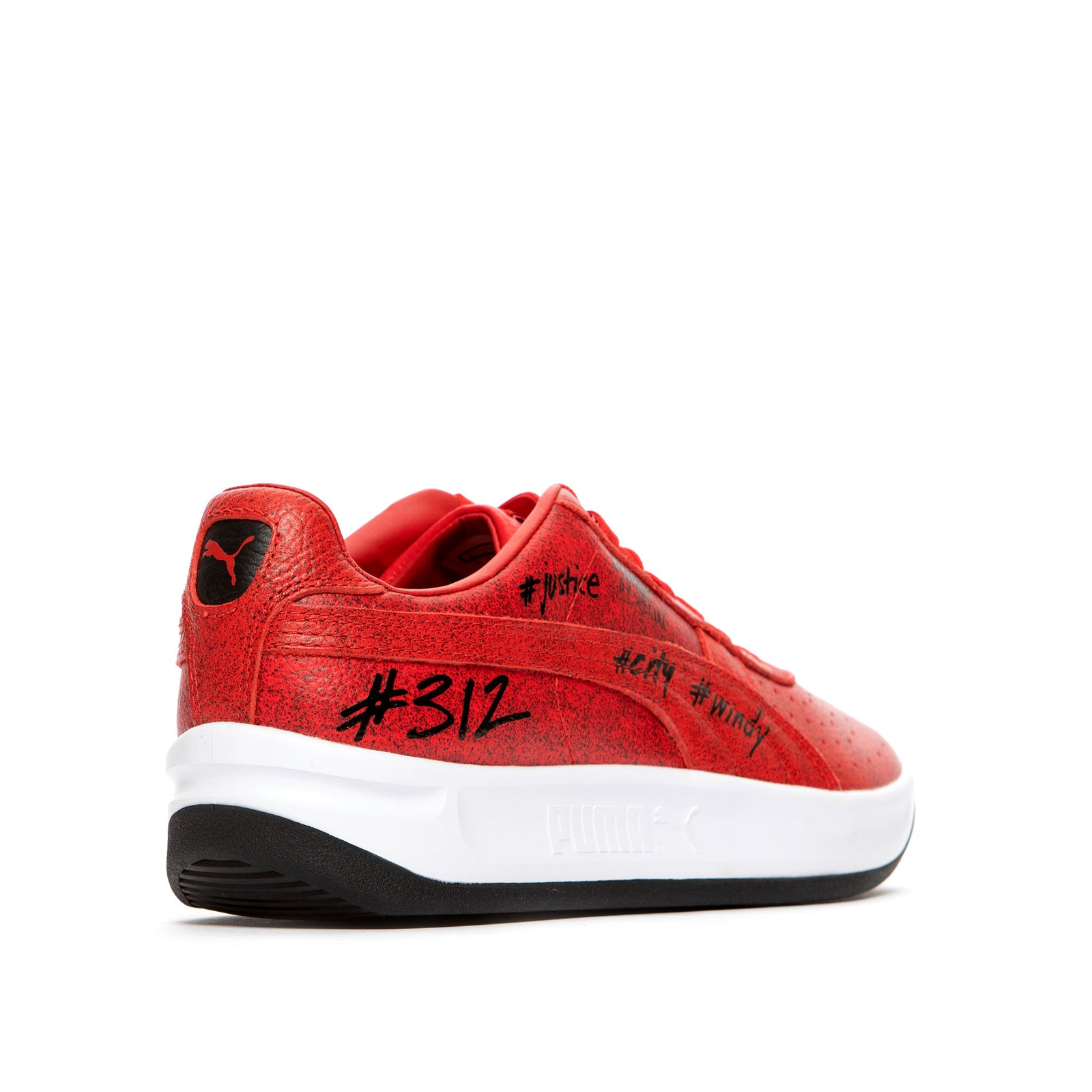 PUMA Men's GV Special $26.99 | Mens athletic shoes sneakers