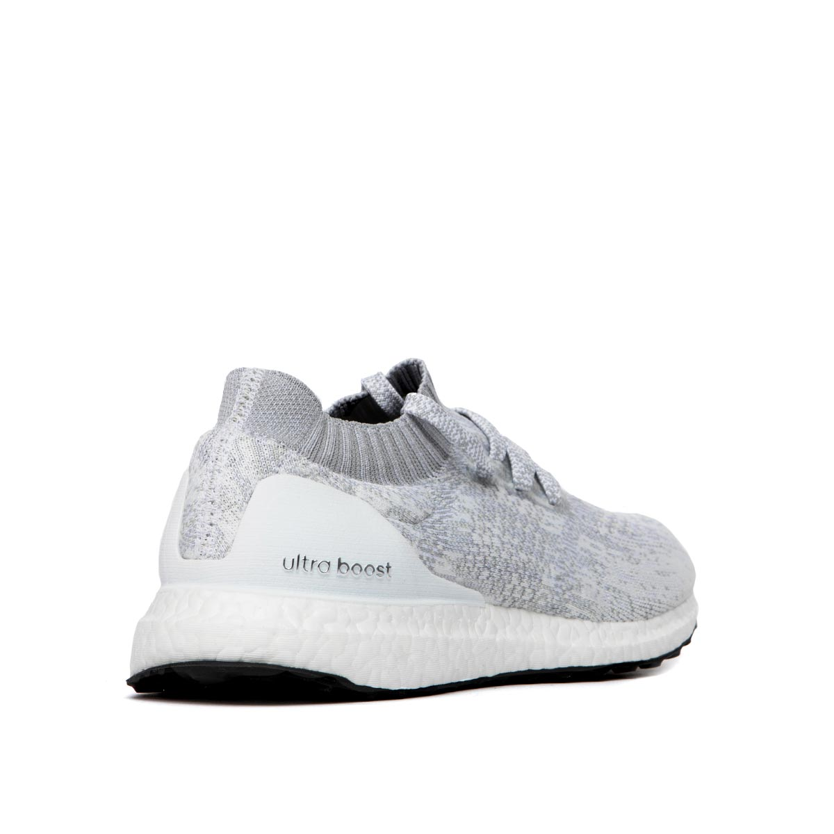 Ultraboost Uncaged Running White