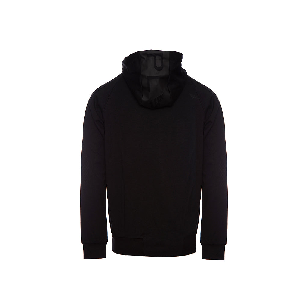 Roc Nation - Paper Planes First Class Hoody - Black