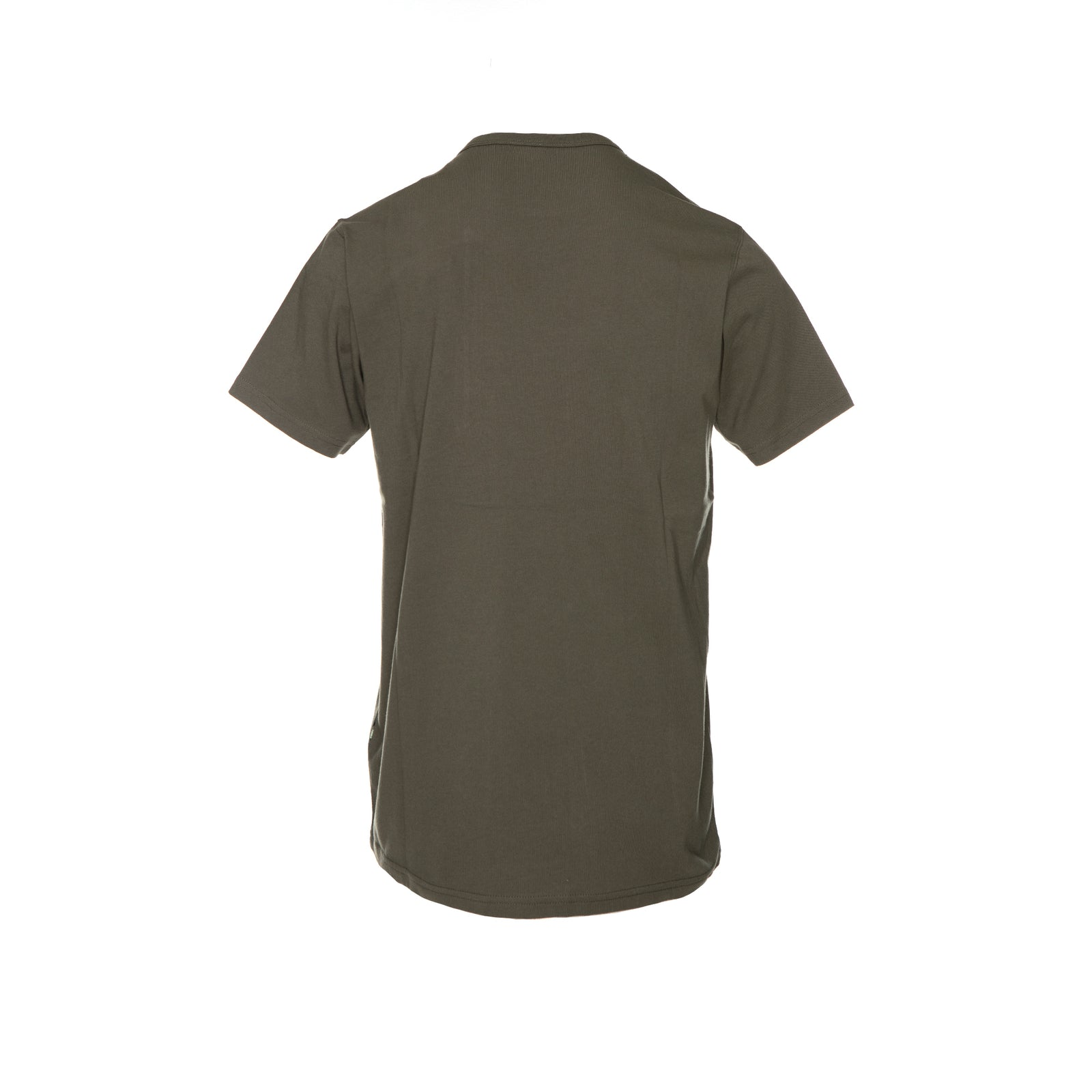 Maharishi Tech Travel Men's T-Shirt.