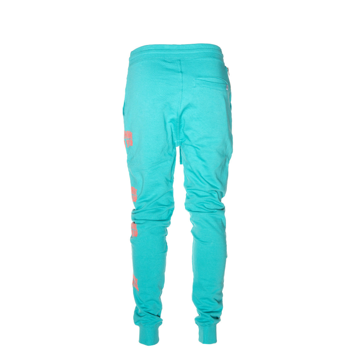 Billionaire Boys Club BB Sweats Baltic