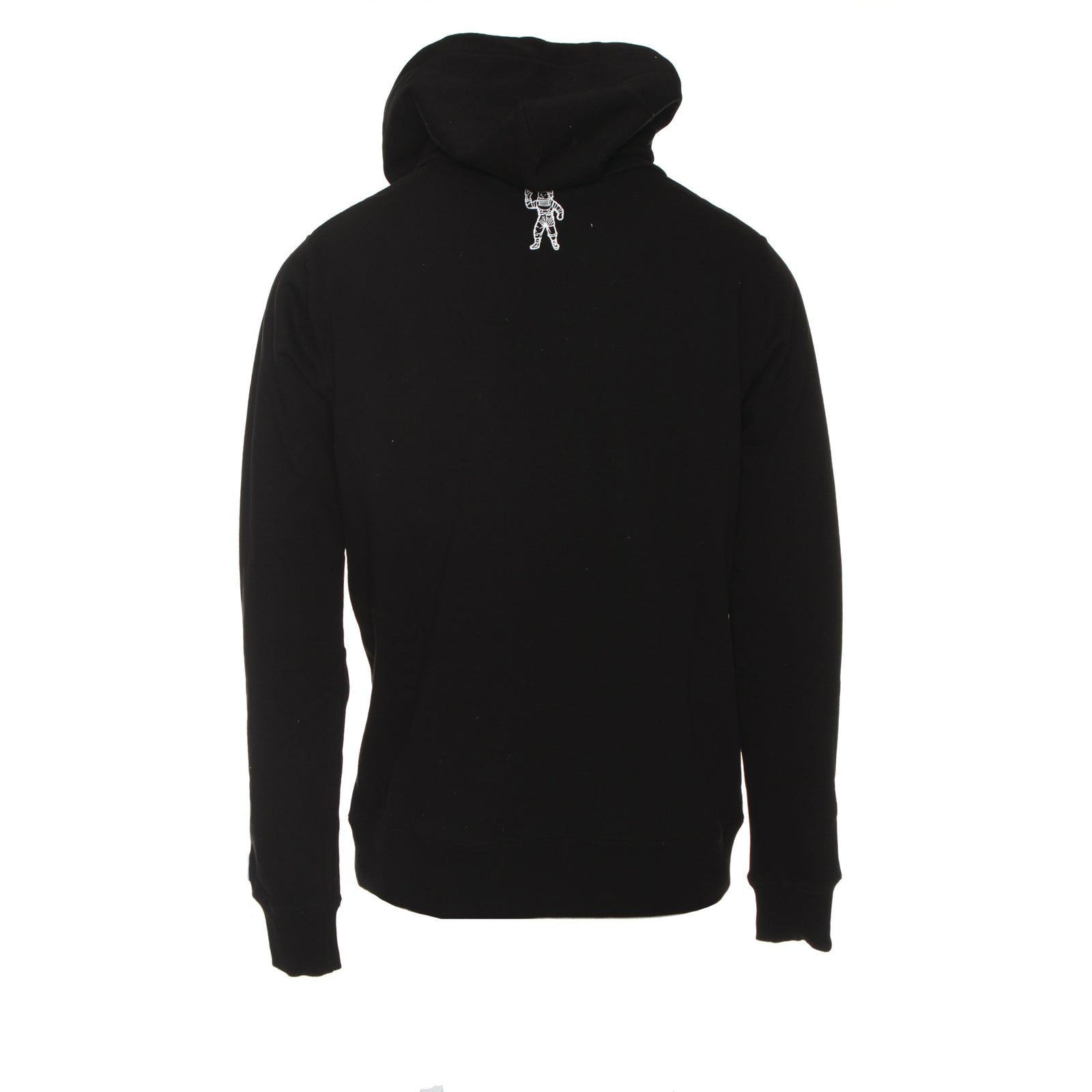 Billionaire Boys Club Planetary Hoodie Black