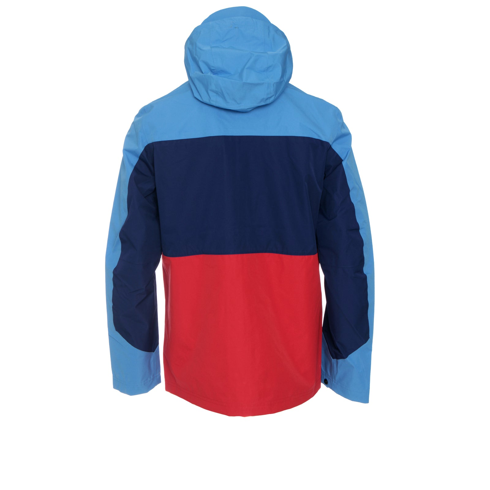 Puma X BMW M Motorsport RCT Men's Jacket