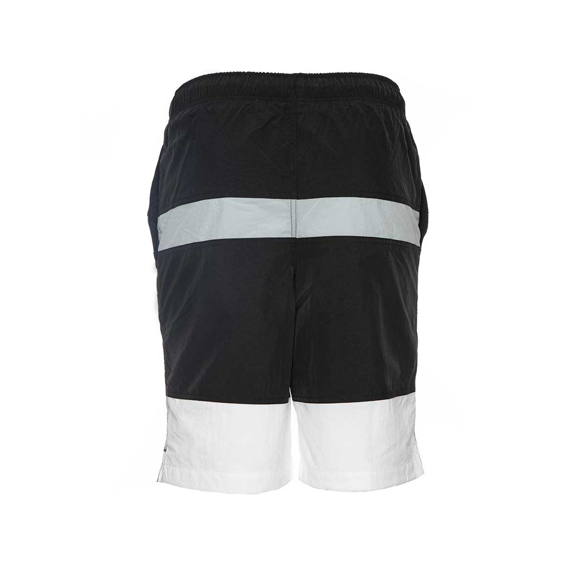 Champion Life Men's Woven Shorts Black
