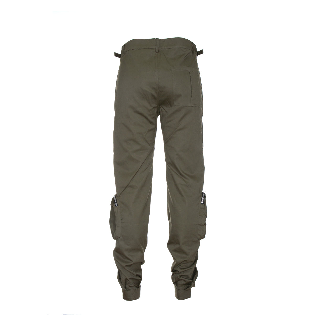 Represent Cargo Pant Olive