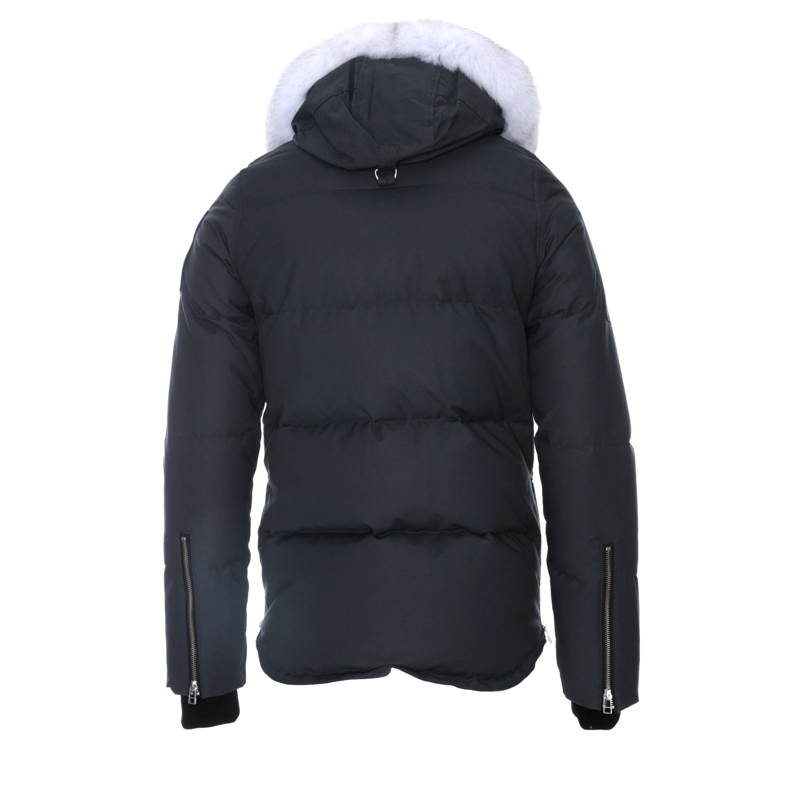 Moose Knuckle Men's 3Q Jacket