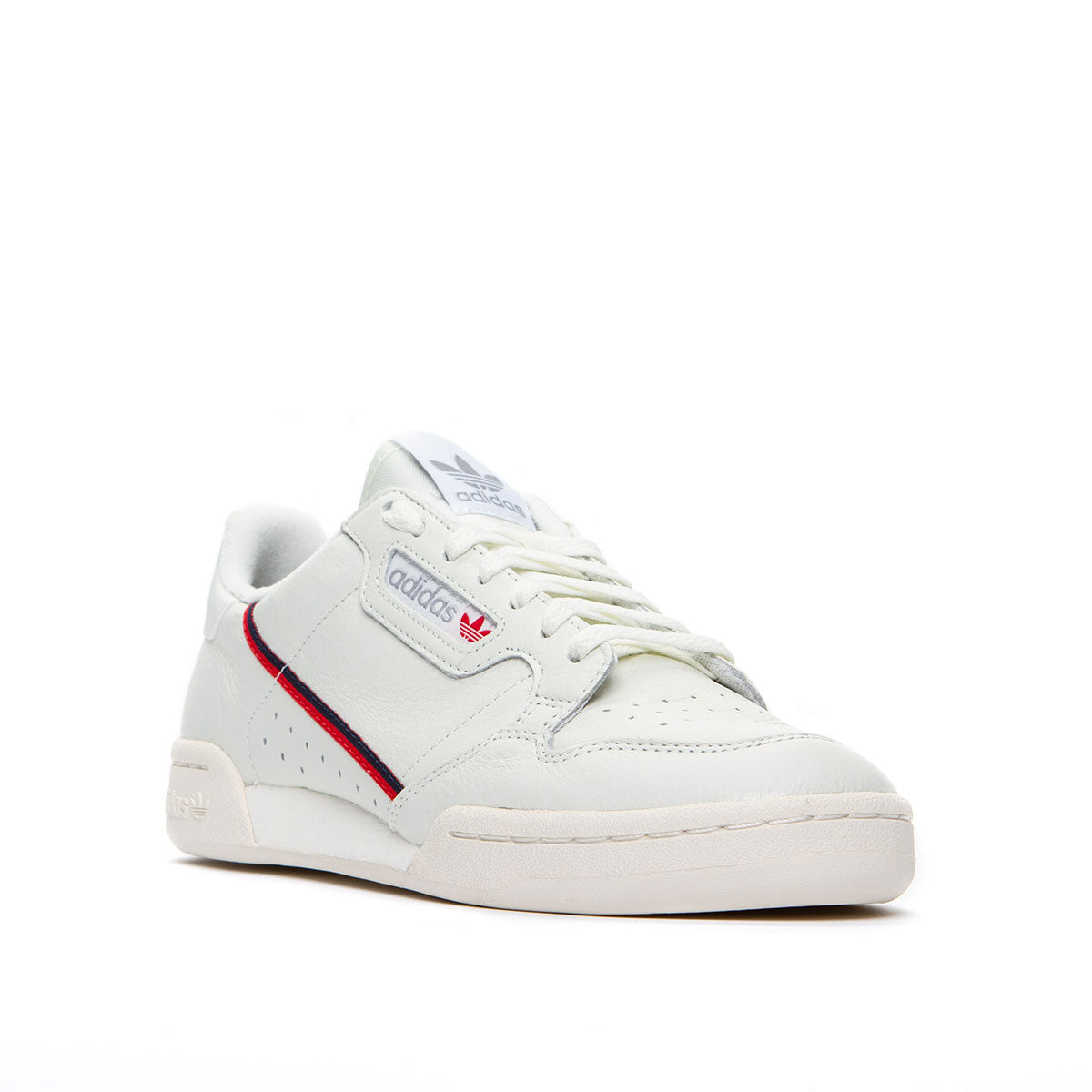 Adidas Continental 80 Shoes Off White