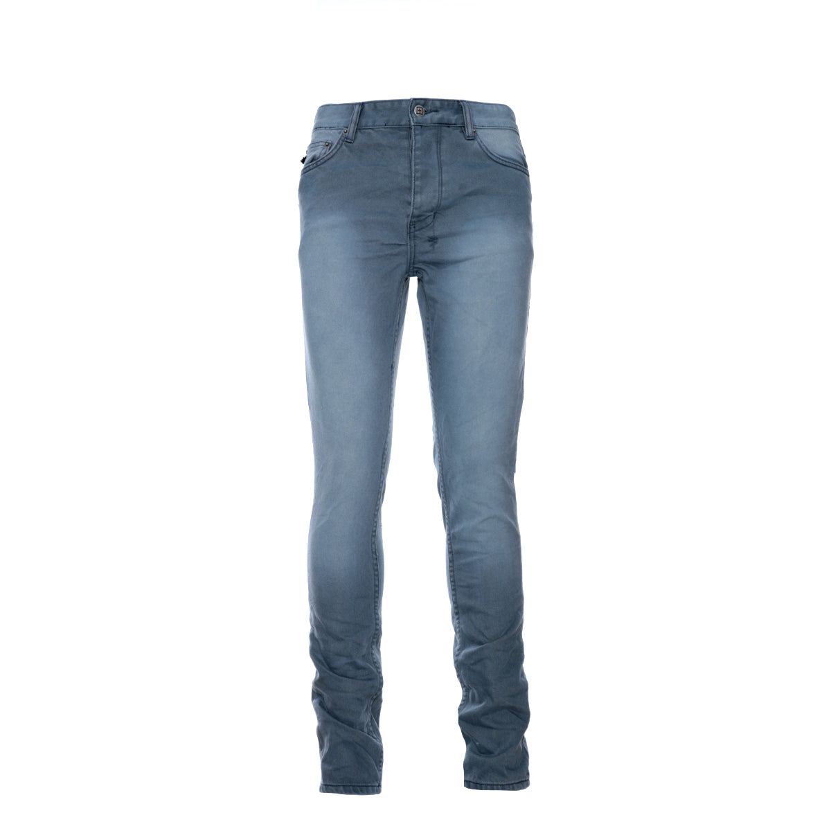 Ksubi Chitch Petrol Men's Jean