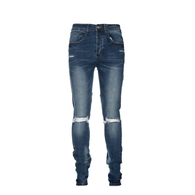 Kollar Essential Denim - Blue