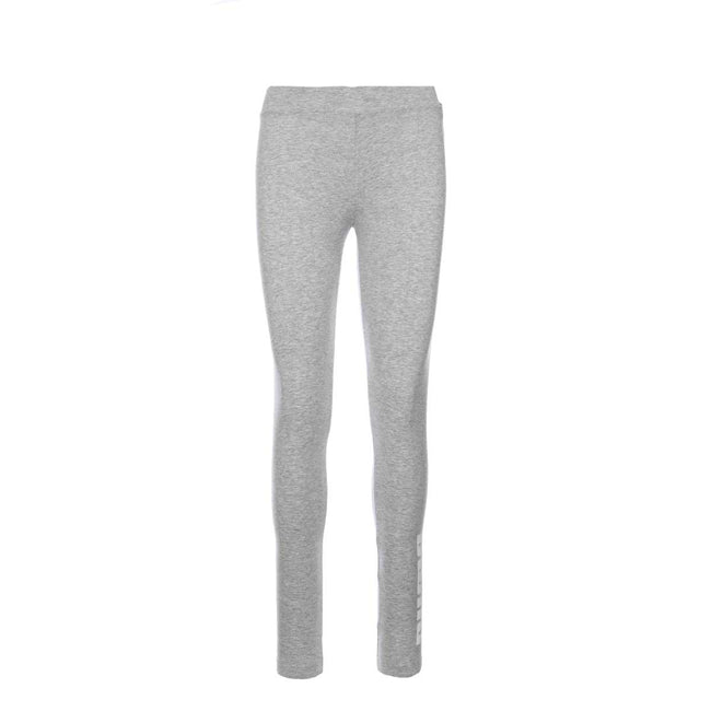 Puma Archive Logo T7 Leggings Grey