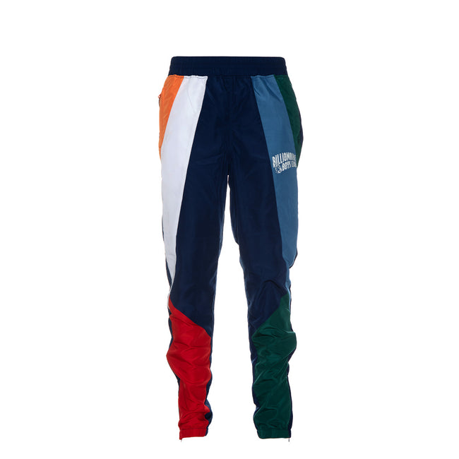 Billionaire Boys Club Block & Lock Men's Pants