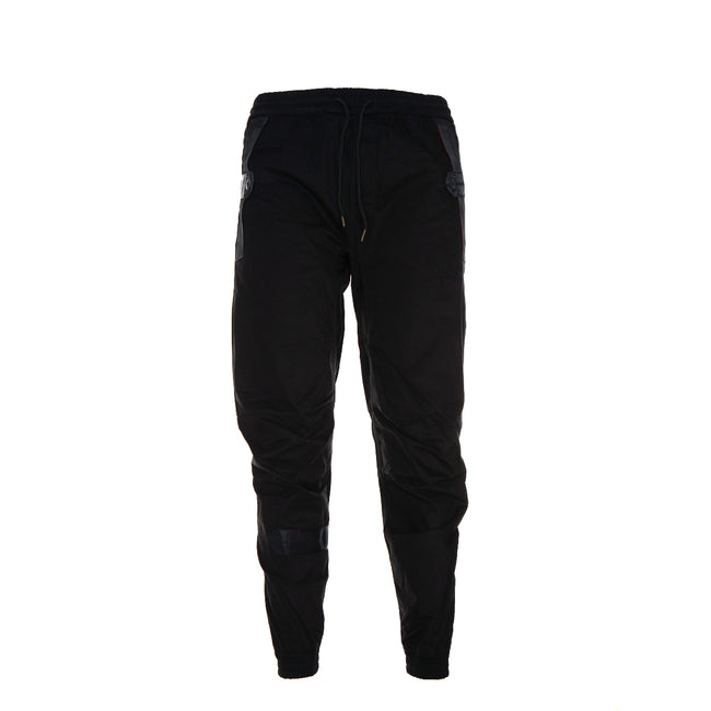 Web Trackpants