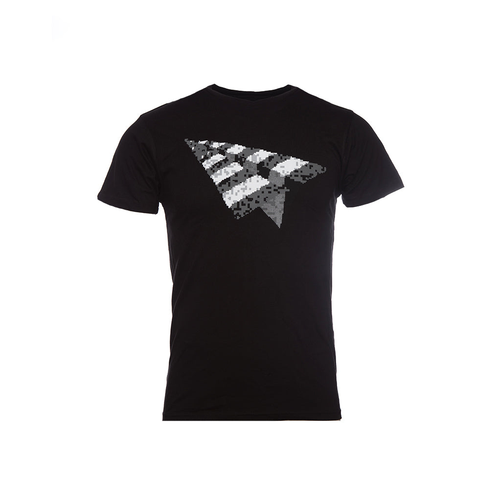 Roc Nation Paper Planes Digital Tee