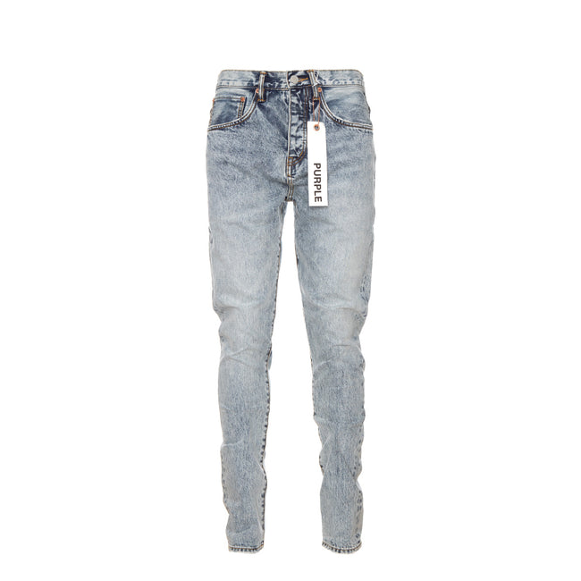 P003-Stone Wash Jeans