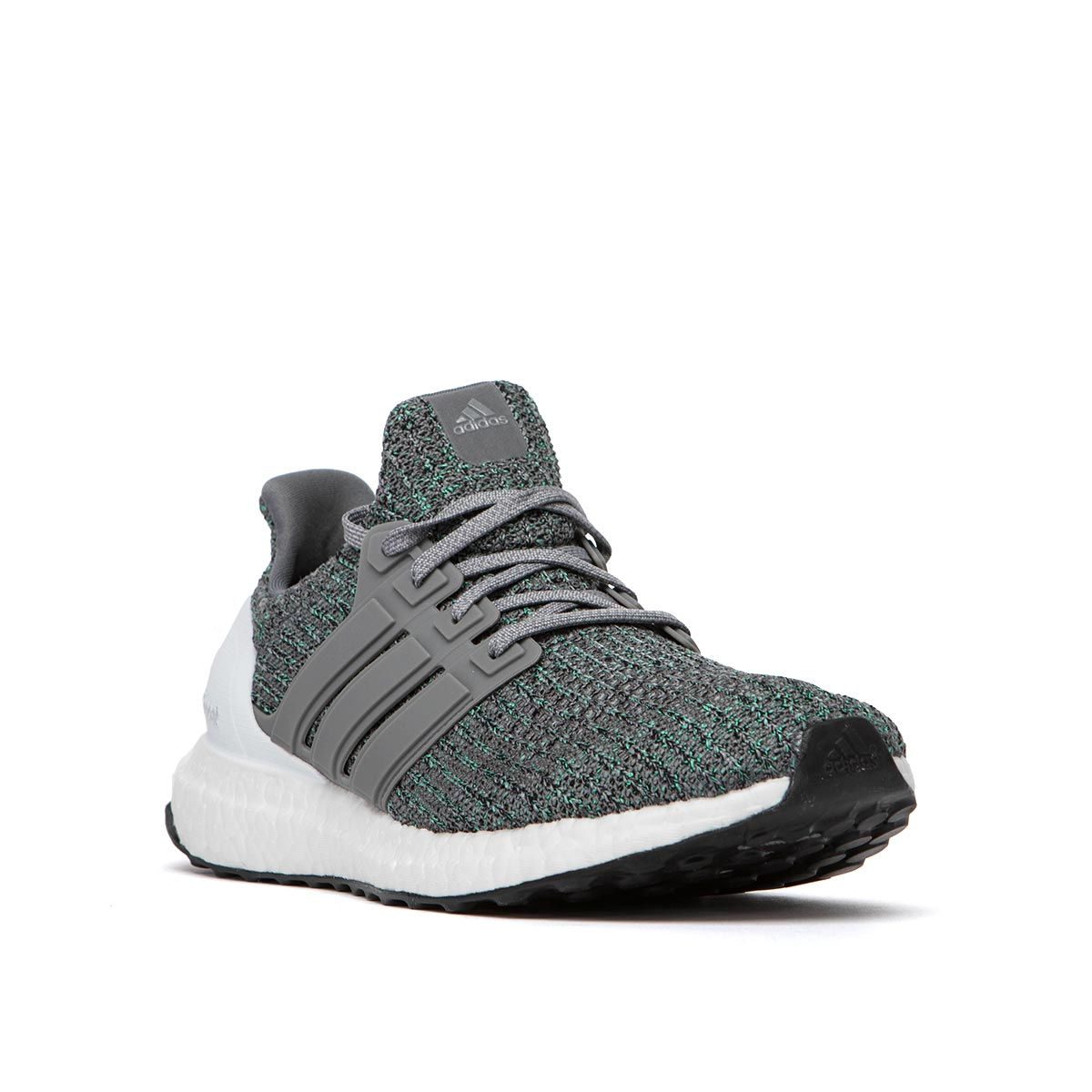 "Adidas Ultraboost 4.0 ""Grey"""