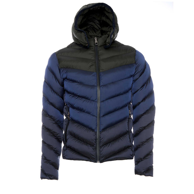 Ray Multi Jacket