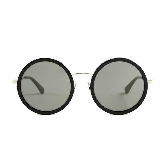 Yves Saint Laurent SL 136 COMBI Sunglasses