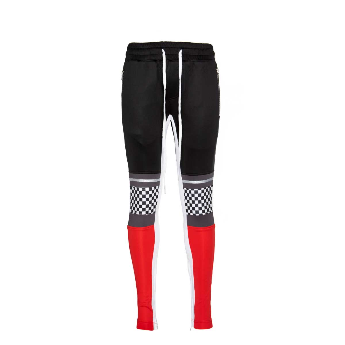 Lifted Anchors Jenner Track Pants (Motorcross)