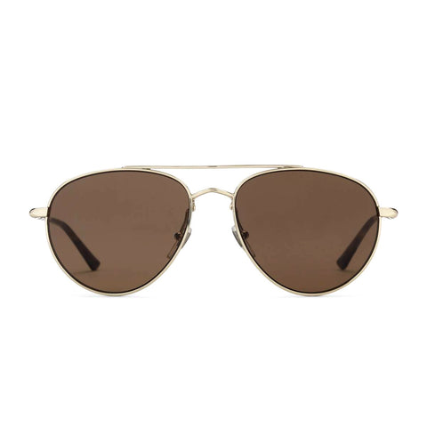 GG0170S Sunglasses