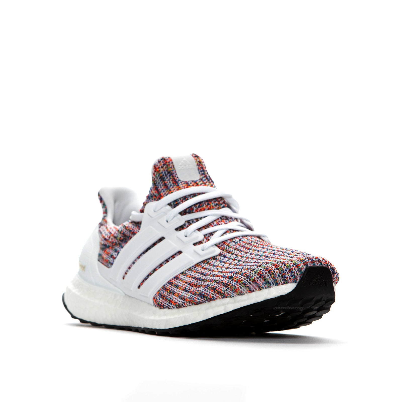 Ultraboost Shoes - Multicolor