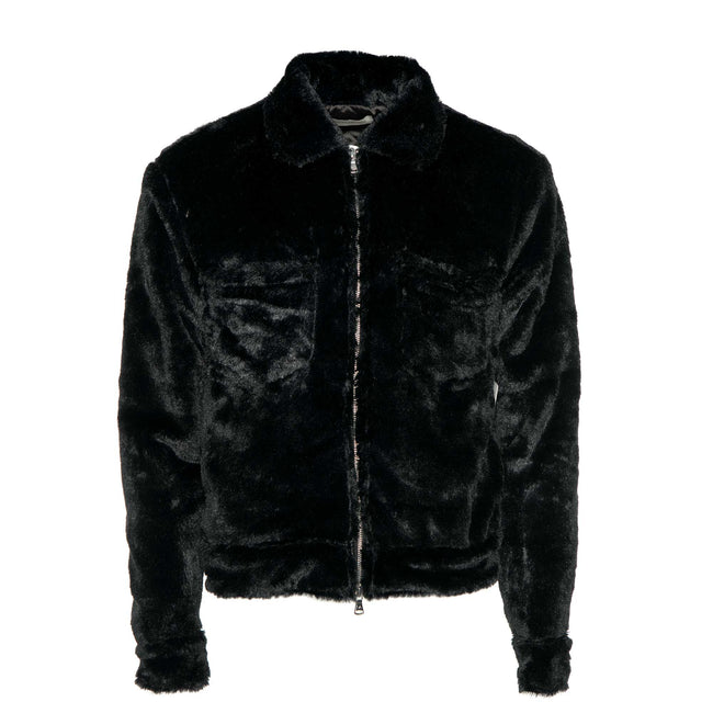 Lifted Anchors Men's Fowe Jacket