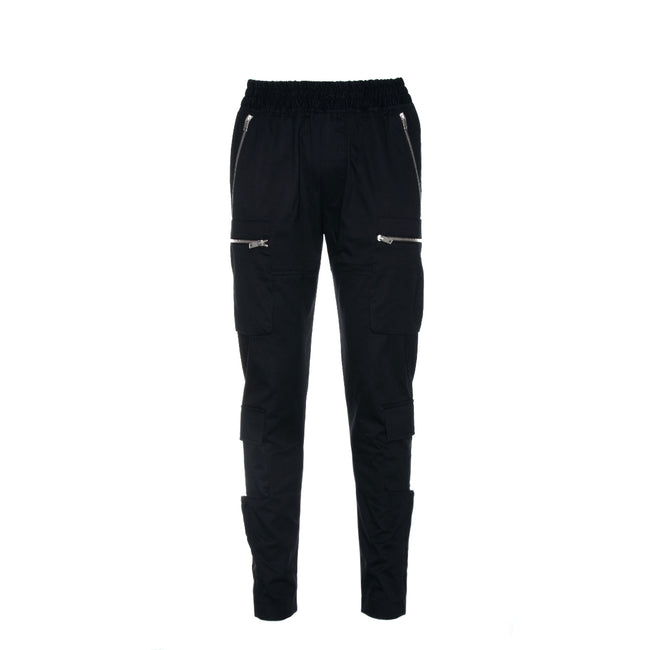 Represent Shakespeare Winter Track Pant V2 Black