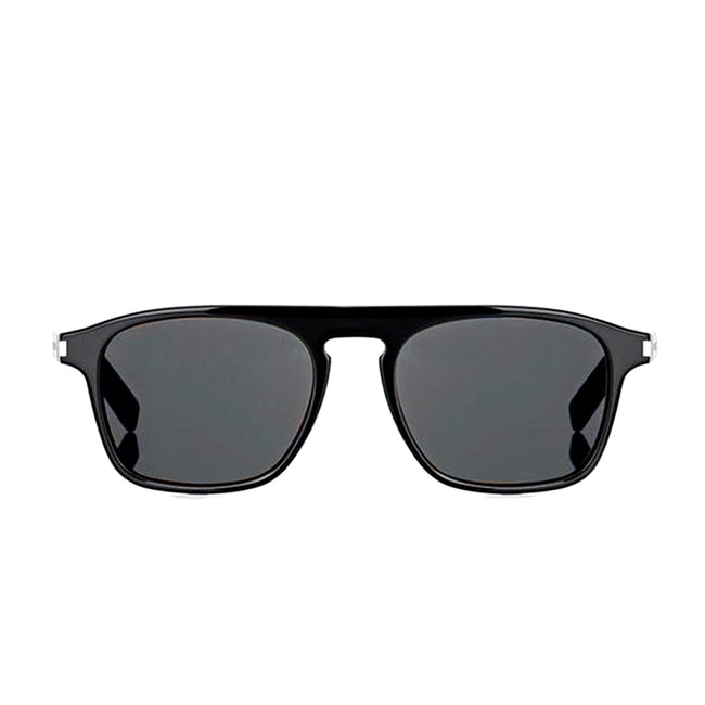 Saint Laurent SL 158 Shield Sunglasses