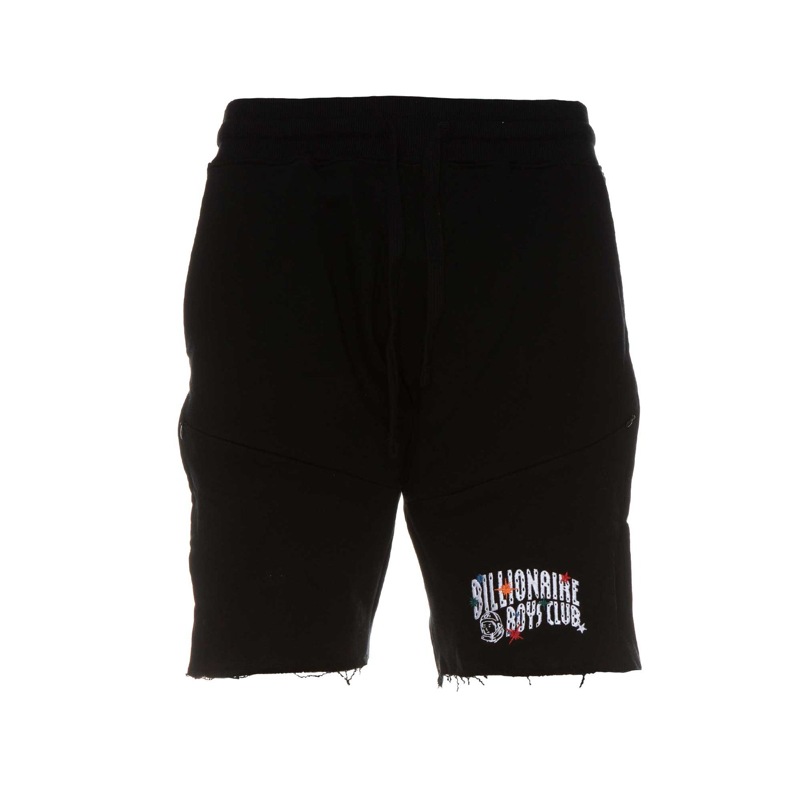Billionaire Boys Club Men's Constellation Men's Shorts Spring 19' Delivery II.