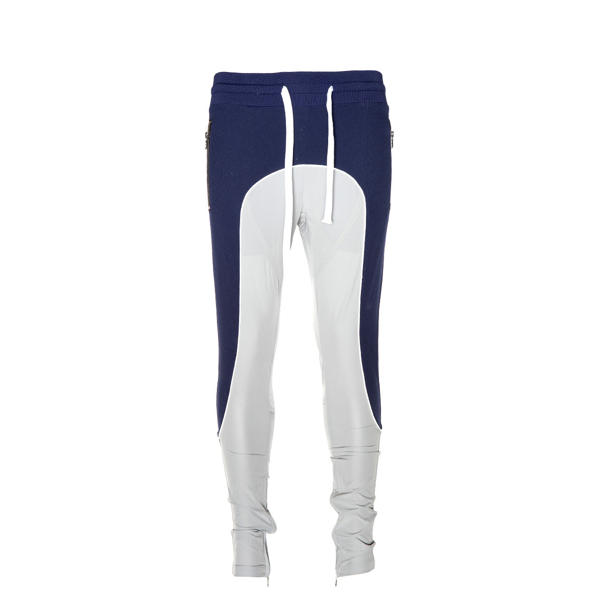 Lifted Anchors Turini Men's Track Pants