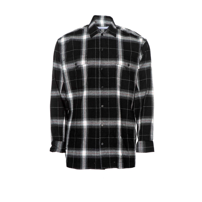 Stampd Templin Men's Long Sleeve Shirt SS19