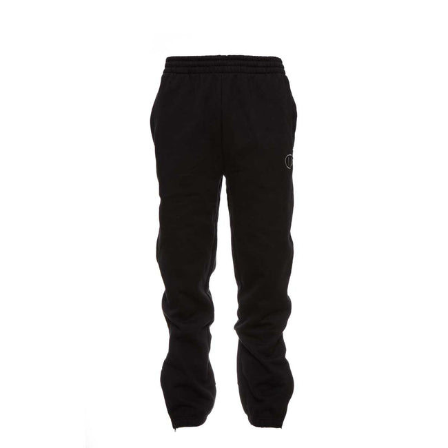 Champion Superfleece Pants