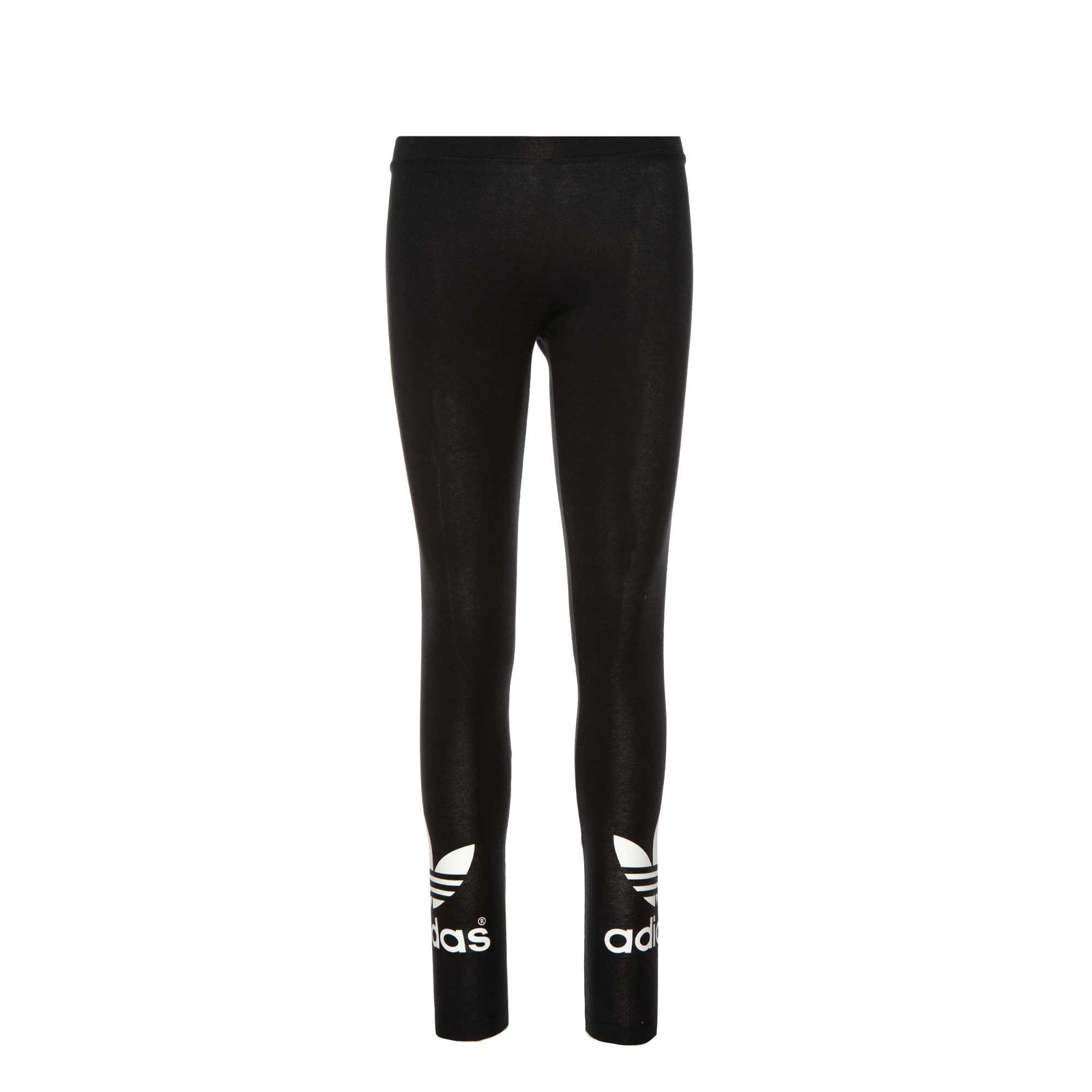 Adidas Trefoil Leggings