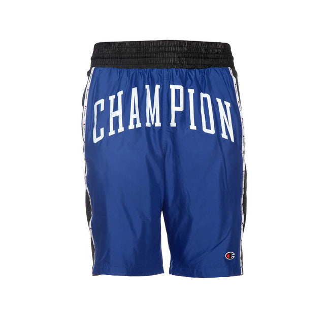 Champion Life Satin Shorts