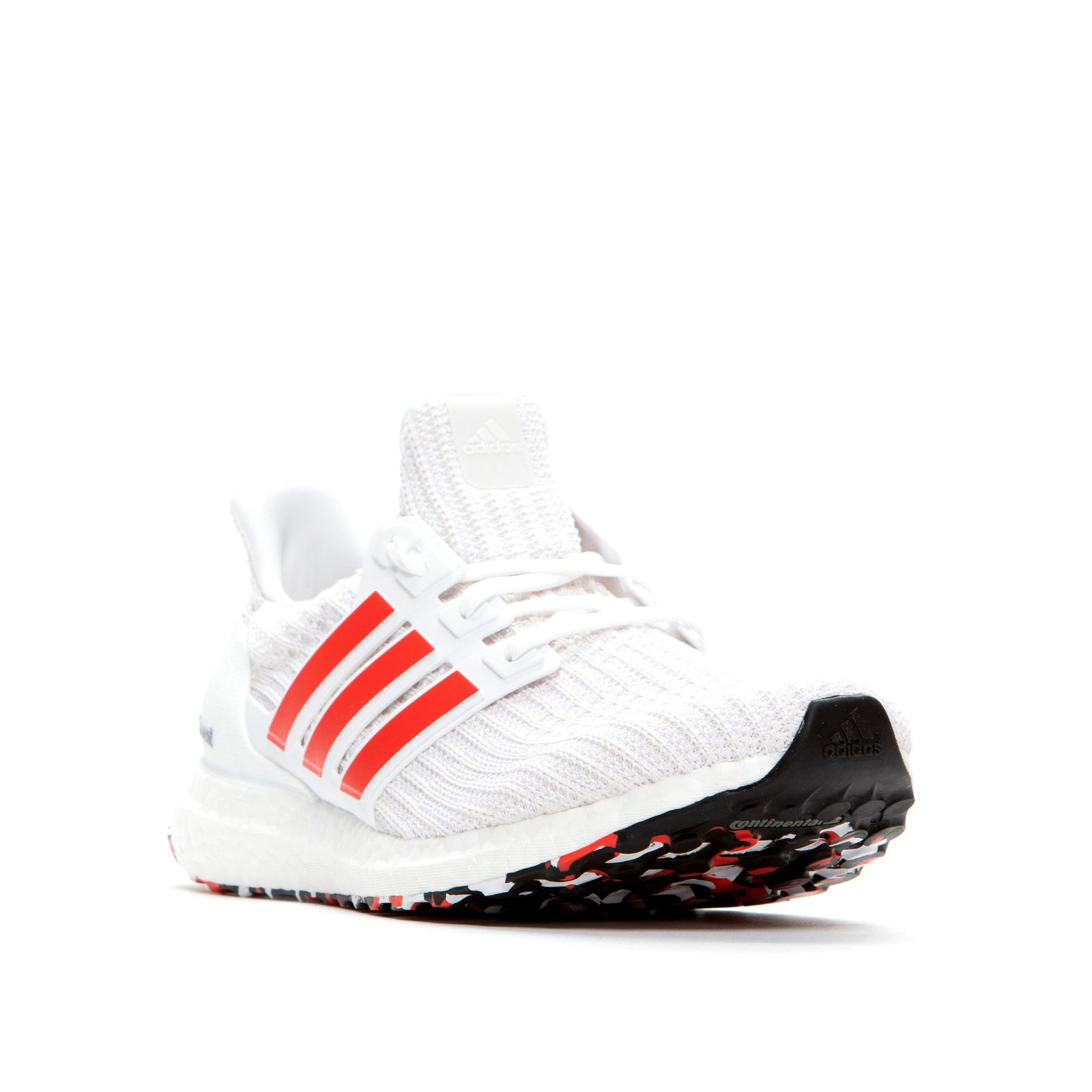 Adidas UltraBoost Men's Running Shoes