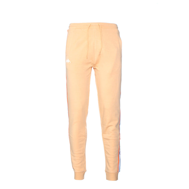Aniradi Logo Tape FW20 Sweatpants