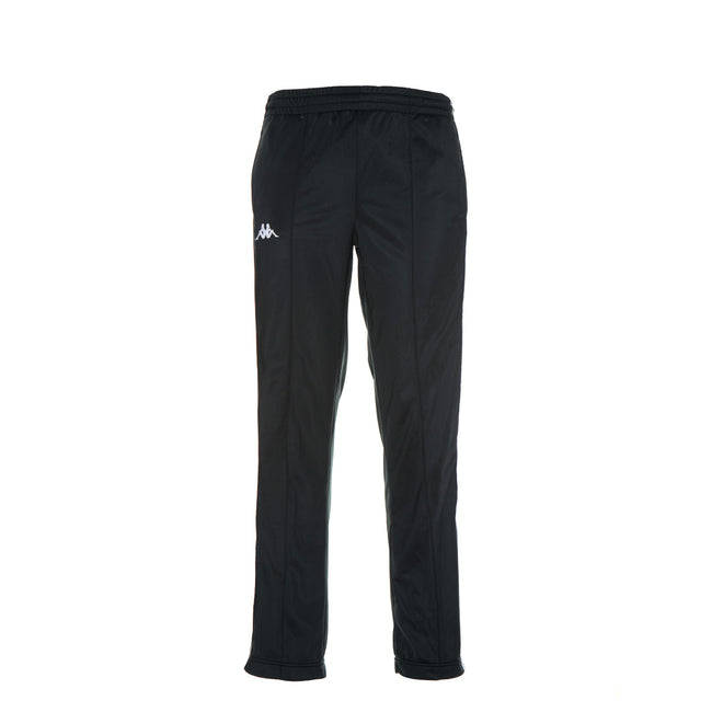 222 Banda Astoriazz Alternating Trackpants